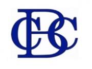 Berwick Cricket Club