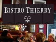 Bistro Thierry