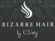 Bizarre Hair by Cristy - Lilydale
