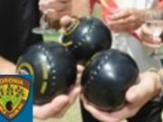 Boronia Bowls Club