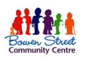 Bowen Street Community Centre