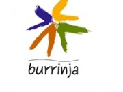 Burringa Courses - Upwey
