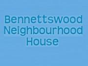 Bennettswood Neighbourhood House
