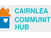 Cairnlea Community Hub