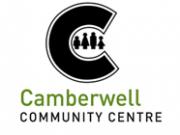 Camberwell Community Centre