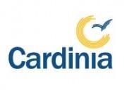 Cardinia Shire Council