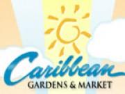 Caribbean Gardens