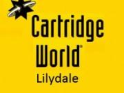 Cartridge World - Lilydale