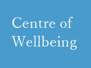 Centre of Wellbeing