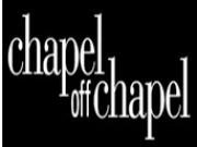 Chapel off Chapel - Prahran