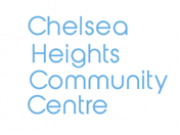 Chelsea Heights Community Centre