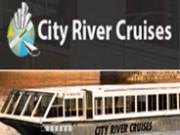 City River Cruises