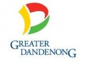 Greater Dandenong Council
