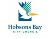Hobsons Bay Council