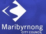 Maribyrnong Council