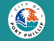 Port Phillip Council
