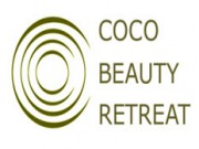 Coco Beauty Retreat