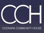 Coonara Community House