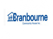 Cranbourne Community House Inc