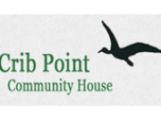 Crib Point Community House