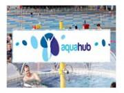 Croydon Aquahub