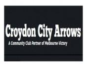 Croydon City Arrows Soccer