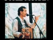 Cryil Moran - Singer Guitarist
