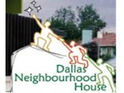 Dallas Neighbourhood House