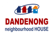 Dandenong Neighbourhood House