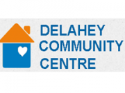 Delahey Community Centre