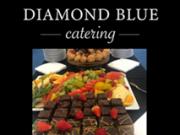 Diamond Blue Catering