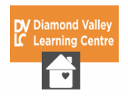 Diamond Valley Learning Centre