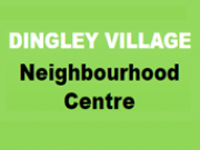 Dingley Village Neighbourhood Centre