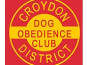 Dog Obedience Club - Croydon