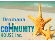 Dromana Community House