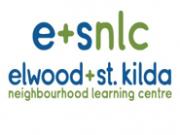 Elwood and St Kilda Neighbourhood Learning Centre