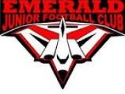 Emerald Football Club