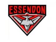 Essendon Football Club - Bomers