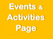 Mount Evelyn Events and Activities Page