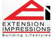 Extension Impressions - Lysterfield