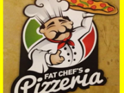 Fat Chefs Pizzeria - Ferntree Gully