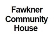 Fawkner Community House