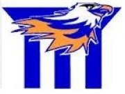 Ferntree Gully Football Club