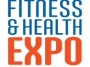 Fitness & Health Expo