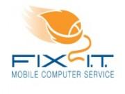 Fix I.T Mobile Computer Service