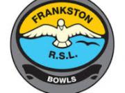 Frankston Bowls