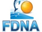 Frankston Netball Club