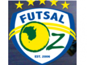 Futsal Oz - Mt Evelyn
