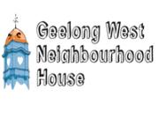 Geelong West Neighbourhood House