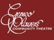 Gemco Players Communith Theatre